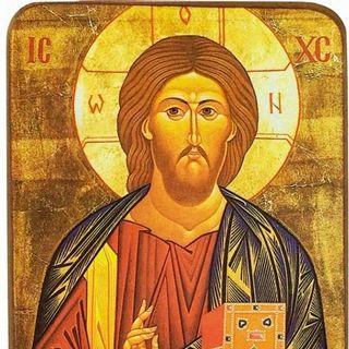 Cosa vuoi da noi, Gesù? (Mc 1,21-28)