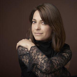 #8 Ana Carolina Valsagna | Fuera de libreto
