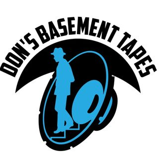 Don's Basement Vegas Baby