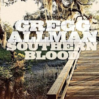 Don Was Producer Of Gregg Allmans Southern Blood