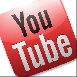 YouTube-Guest- Enterthe5t4rz