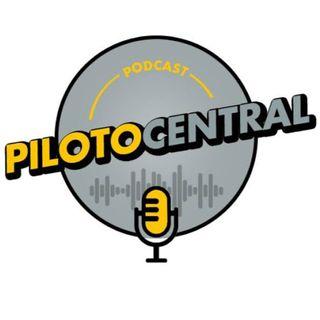 Piloto Central