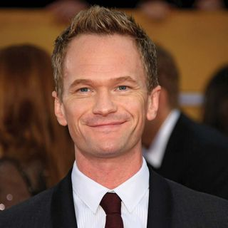 Neil Patrick Harris: Should Straight Actors Play Gay Characters?
