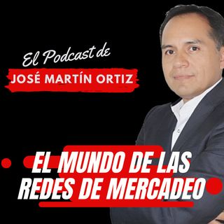 ¿Por qué asociarse a una Red de Mercadeo?