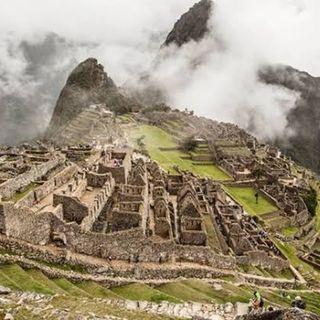 Podcast É possível viajar para a América do Sul sem passaporte? Trip da Mix