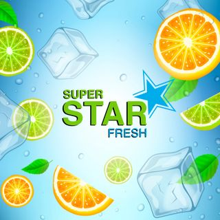 PROGRAMA 1 SUPERSTAR FRESH