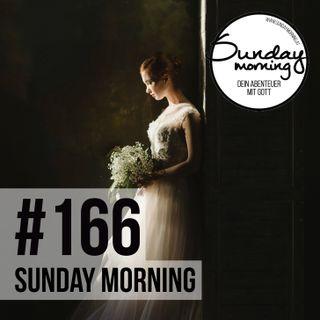DRAMATIK IM ABENDMAHLSAAL - #2 Der Brautpreis | Sunday Morning #166
