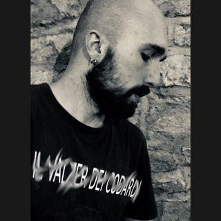 Il Valzer dei Codardi by Davide Nanti