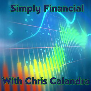 Season 2 - Episode 51: Trends Hitting Financial Advisors