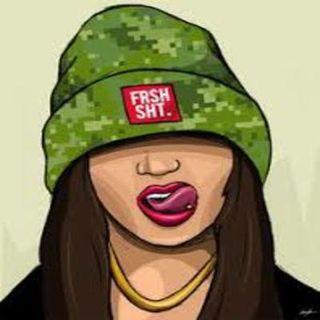 women of rap