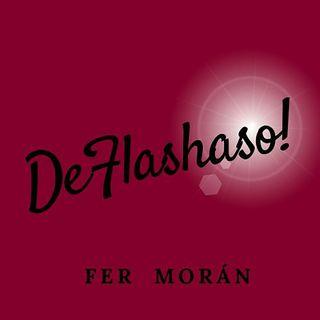 Fer Moran