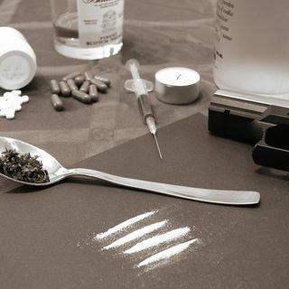 Apps+Tech Against Opioids