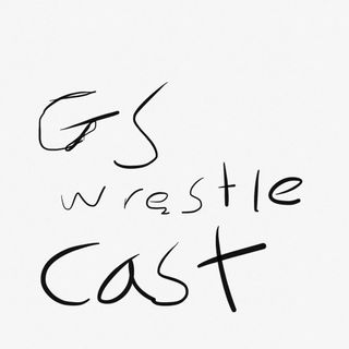 Glenn Smith's tracks