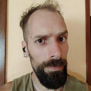Marco Napea