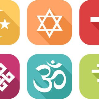 #PilloleDiFilosofia: Tommasi-Religione