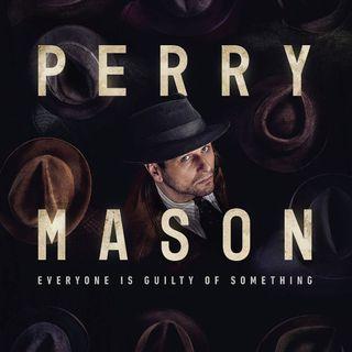 Perry Mason S1 E1