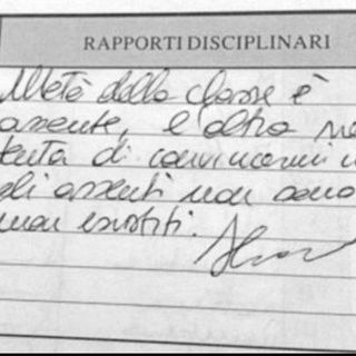 #pd Note incredibili