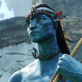 House of Cameron - 41 - Avatar