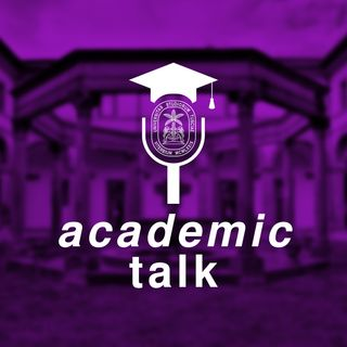 Academic Talk intervista Donatella Caione