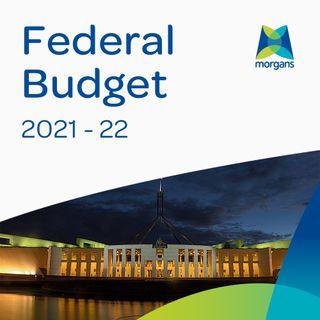 Federal Budget 2021-22: Wealth Management Measures