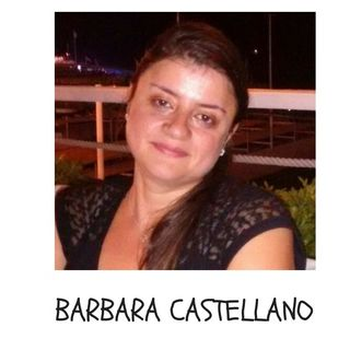 Barbara Castellano: collaboratrice blog