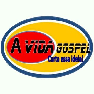 Especial Musica Gospel 2020 Eletrônica