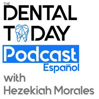 Dental Today ESPAÑOL
