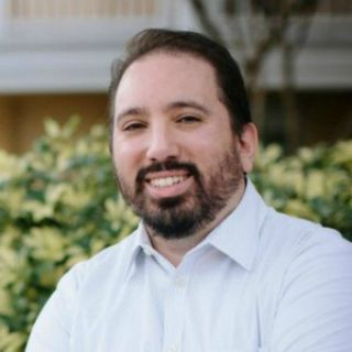 Ep. #11 The Podcast Consultant Mathew Passy