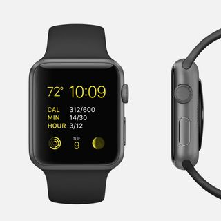 Apple Watch -- what you need to know