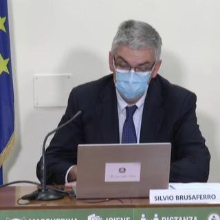 Misure anti-covid, da lunedì Veneto in zona gialla. Ecco cosa cambia