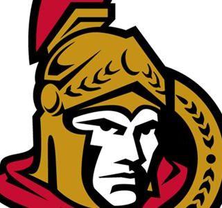 Ottawa Senators Nation Episode 1