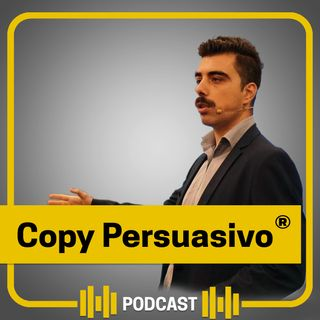 #13 Il confine sottile tra Strategia, Brand Positioning e Copywriting