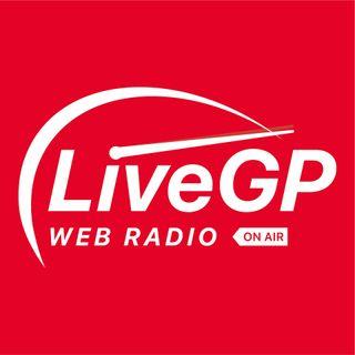Speciale 'Circus!' #F1Testing Day 6 - Radio LiveGP