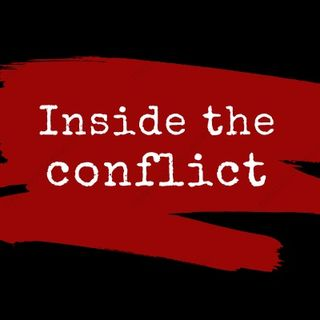 Inside the conflict