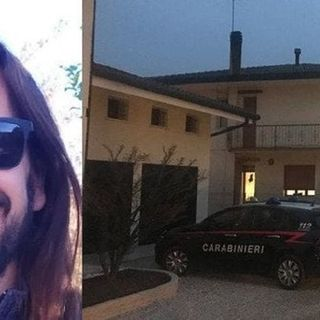 Omicidio-suicidio di Padova: Alessandro Pontin segnalato più volte ai carabinieri