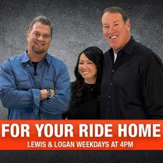 Lewis & Logan