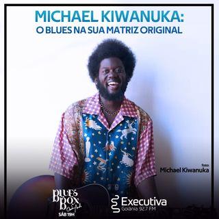 Blues Box - Rádio Executiva - 04 de Julho de 2020
