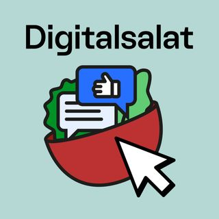 Einfach mitmachen! Wenn Demokratie digital wird