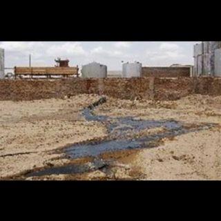Episódio 3 – Contaminação e Erosão do Solo