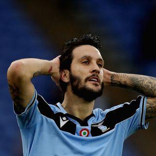 SerieAmo | Lazio - Hellas Verona - ep.1