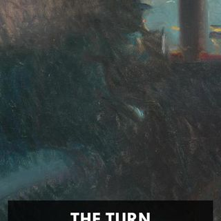 The Turn of the Screw by Henry James – Chapter 14 – Read by Elizabeth Klett