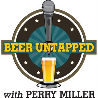 Episode 008 - Homebrewing