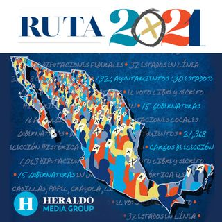 "Ruta 2021: ¿Continuarán las ""Mañaneras"" de AMLO?"