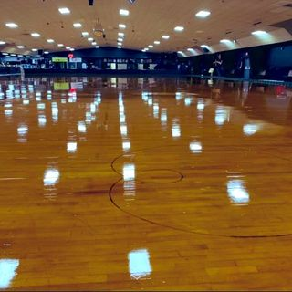 Owner of a Taunton roller skating rink is upset Governor Baker won't let him reopen yet