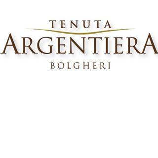 Tenuta Argentiera - Francesco Lippini