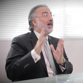 EL CASO ODEBRECHT SE PONE BUENO: GUIDO DENUNCIÓ A ANDY DAUHAJRE
