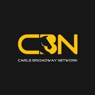 CBN MLM Master Soft Launch Plan