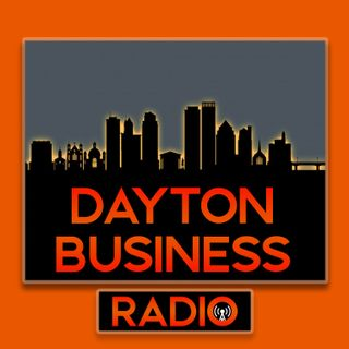Dayton Business Radio