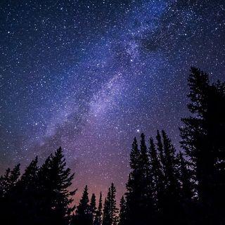 Turismo rural y astroturismo, con Carlos Fernández | Actualidad y Empleo Ambiental #63