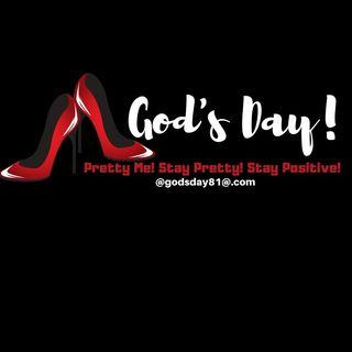 God's Day